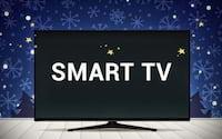 As 5 melhores Smart TVs para comprar em 2018