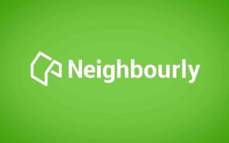 Neighbourly é um aplicativo interessante do Google que chega a Índia.