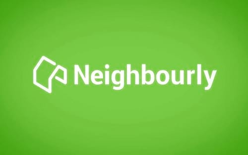 Neighbourly é um aplicativo interessante do Google que chega a Índia
