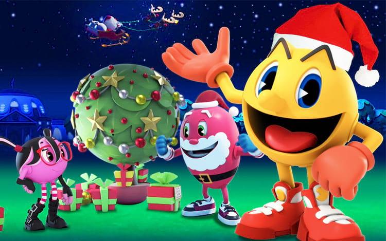Santa Pac´s Merry Berry Day