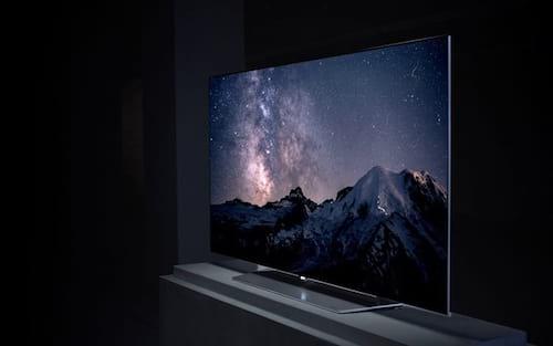 Vale a pena comprar uma TV 4K em 2018?