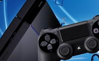 Os melhores aplicativos para PS4 disponíveis no Brasil