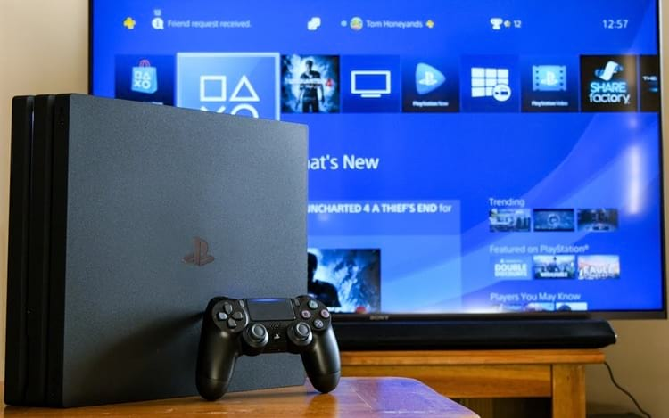 9 Possíveis soluções para quando o PS4 não conecta na internet