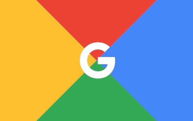 Google é acusado de violações de privacidade por sete países.