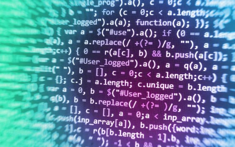 Algoritmos são cruciais para máquinas e redes fazerem o que pedimos ou interpretar o que queremos