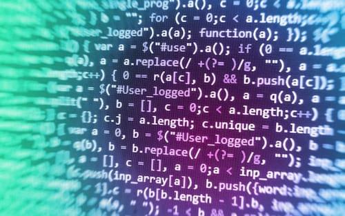 Ladrão foi pego na Itália graças ao novo algoritmo para prever crimes
