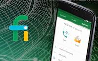 Google deve disponibilizar Project Fi para iPhone, Samsung e OnePlus nesta semana