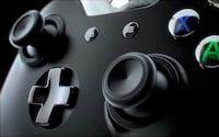 Os melhores aplicativos para Xbox One disponíveis no Brasil
