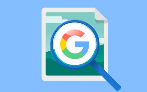 4 Dicas para otimizar imagens e melhorar o SEO do seu site sem perder resolução