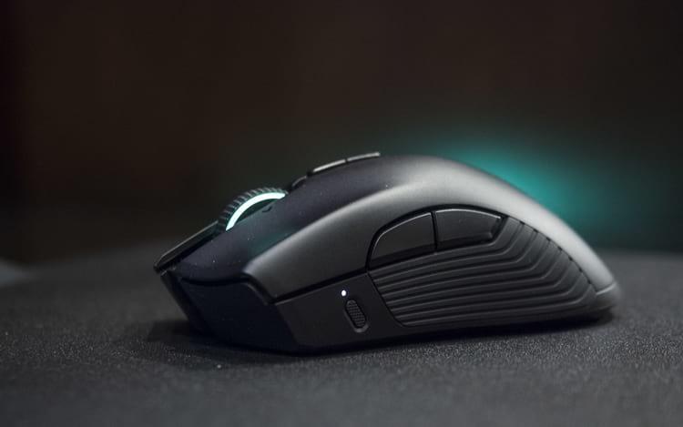10 Truques do mouse do seu computador para aumentar a produtividade