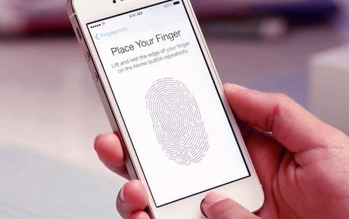 DriverSaver diz que pode invadir iPhones bloqueados