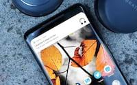 Google pretende disponibilizar emparelhamento de fones de ouvido Bluetooth em seus aparelhos