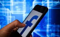 Facebook está expandindo recurso de vídeos simultâneos para páginas e perfis