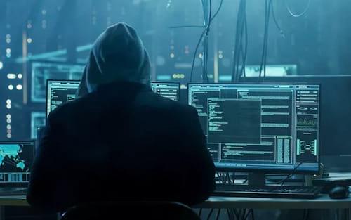 Hackers estão usando ferramentas da NSA  para sequestrar milhares de computadores
