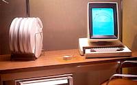 A história da Xerox, aquela que não quis ser a maior do mundo