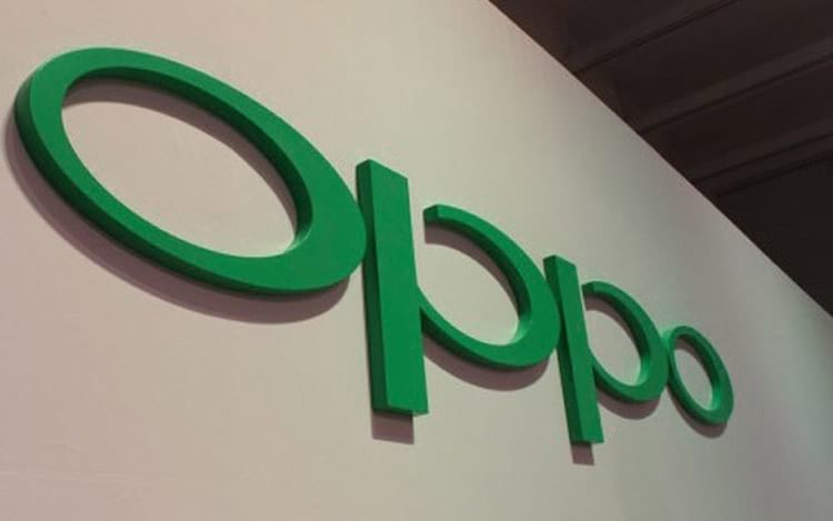 Oppo vai revelar seu próprio telefone dobrável em fevereiro