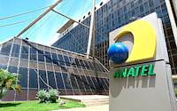 Anatel vai cobrar R$ 200 para homologar o smartphone NÃO CERTIFICADO que você importa