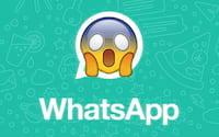 Como participar de grupos de trocas de figurinhas no WhatsApp