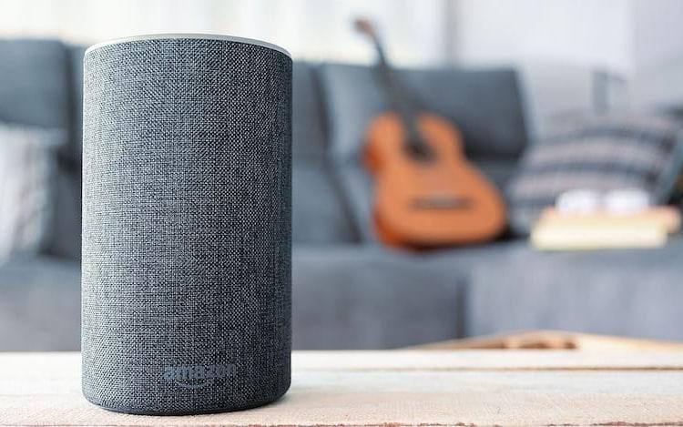 Apple Music será disponibilizado para dispositivos Echo