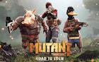 Requisitos mínimos para rodar Mutant Year Zero: Road to Eden no PC