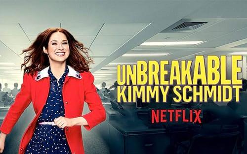 Datas de estreia das séries mais aguardadas na Netflix em 2019 [ATUALIZADO]