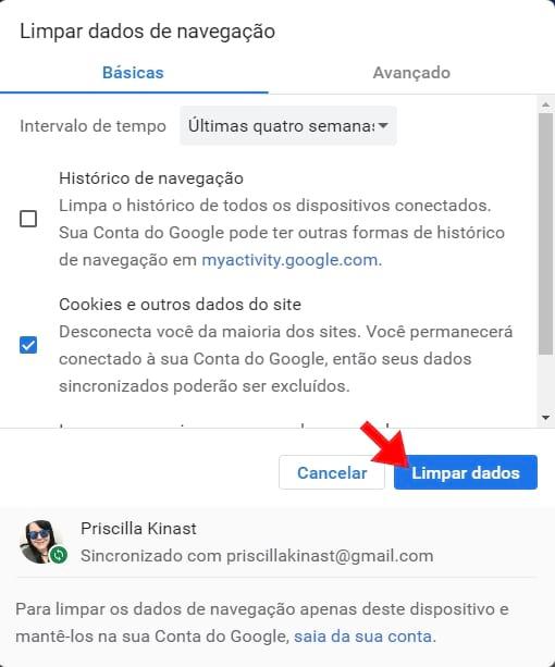 7 dicas simples para acelerar o Google Chrome no PC