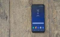 20 recursos ocultos do Samsung Galaxy S8