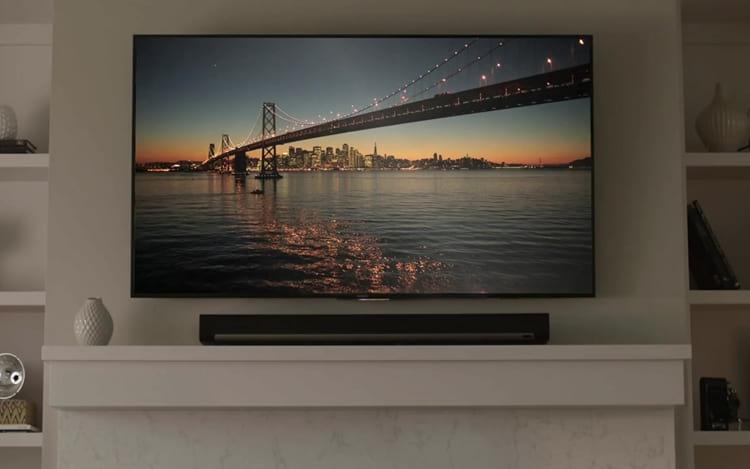 Como escolher o tamanho da TV ideal para o seu quarto ou sala?