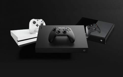 Como aproveitar ao máximo o seu Xbox One, Xbox One S ou Xbox One X?