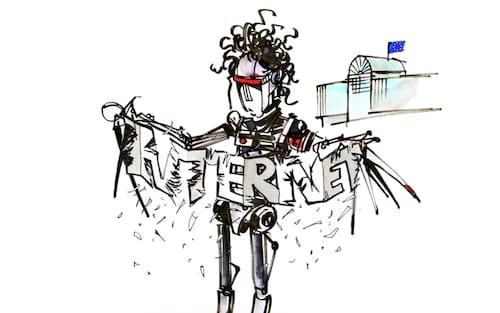 A internet vai acabar? Entenda o Artigo 11 e o Artigo 13 da União Europeia