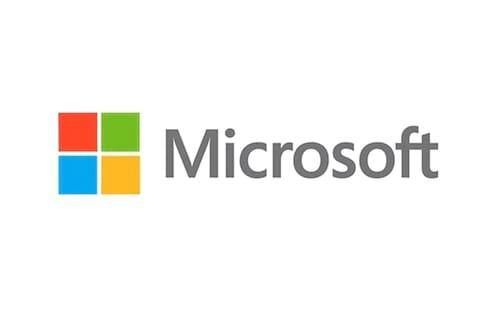 Microsoft está desenvolvendo navegador próprio para substituir Edge