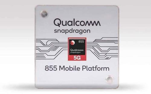 Novo chipset da Qualcomm deve ser chamado de Snapdragon 855 e fabricado pela TSMC