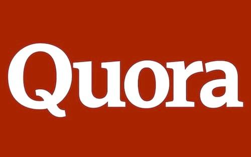 Quora diz que hackers roubaram dados de milhões de usuários