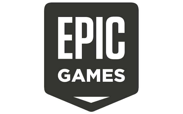 Epic Games anuncia loja virtual de jogos.