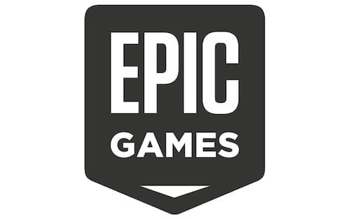 Epic Games anuncia loja virtual de jogos