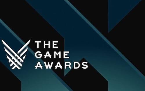 Lista brasileira dos indicados a melhores jogos do ano: BGA 2018