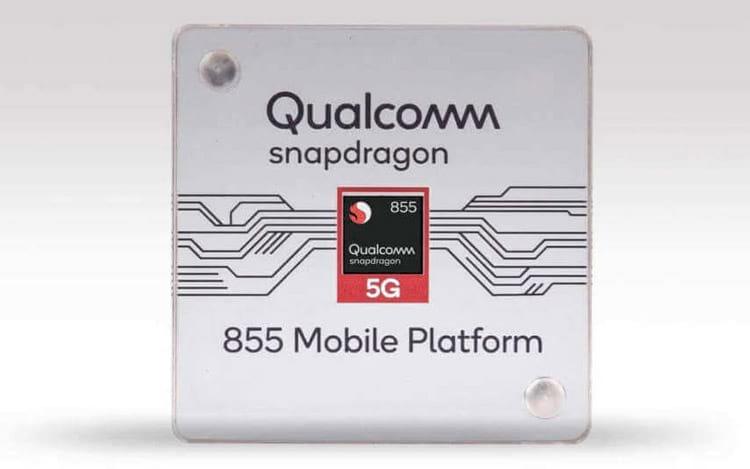 AnTuTu aponta o novo Snapdragon 855 como o rei do Android