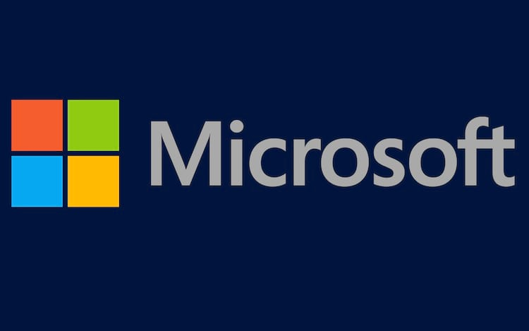 Designers da Microsoft trabalham em conjunto para futuro do Windows, Office e Surface.