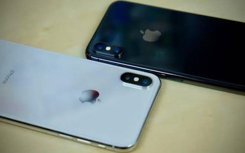 A solução para os problemas mais comuns do iPhone X