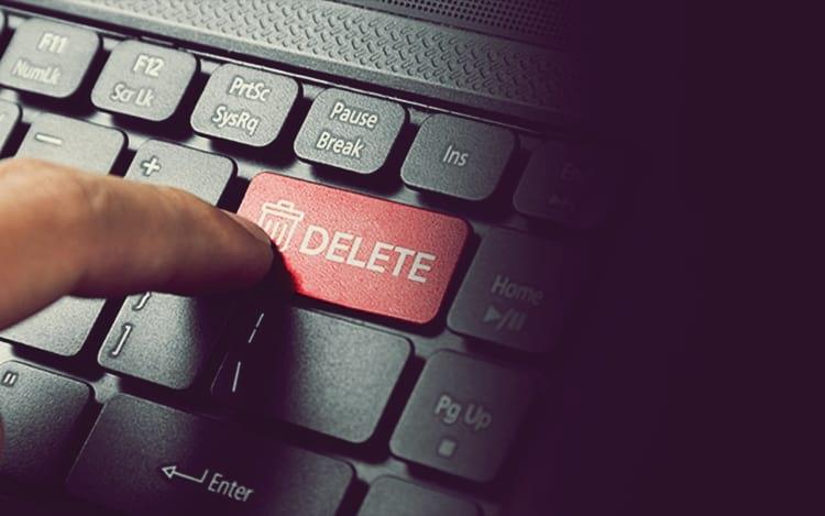Os melhores softwares para fazer uma limpeza de arquivos duplicados no Windows