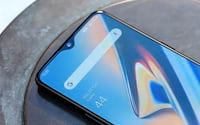 CEO da OnePlus diz que telefones 5G podem custar entre US$ 200 e US$ 300 a mais