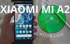 Xiaomi MI A2 é bom para jogos? - Roda Liso