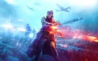 Battlefield V: desconto de 50% para jogadores veteranos