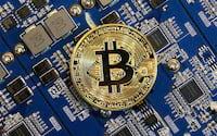 Mais de 5 milhões de usuários foram atacados por mineradores de criptomoeda