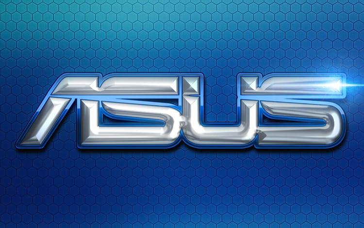 ASUS apresenta crescimento de 35% em volume de vendas no Brasil