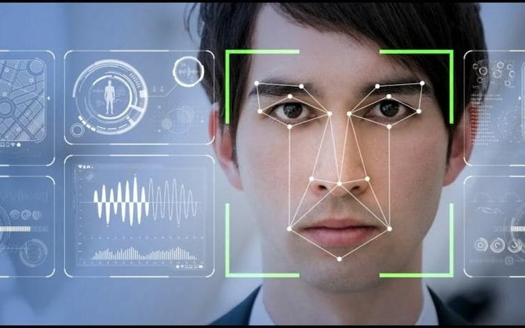 Microsoft faz alerta sobre tecnologia de reconhecimento facial.