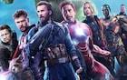 Primeiro trailer dos Vingadores 4 traz final emocionante