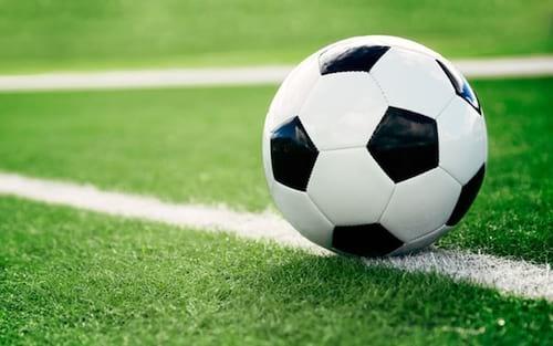 Os 5 melhores jogos de futebol para iPhone e iPad
