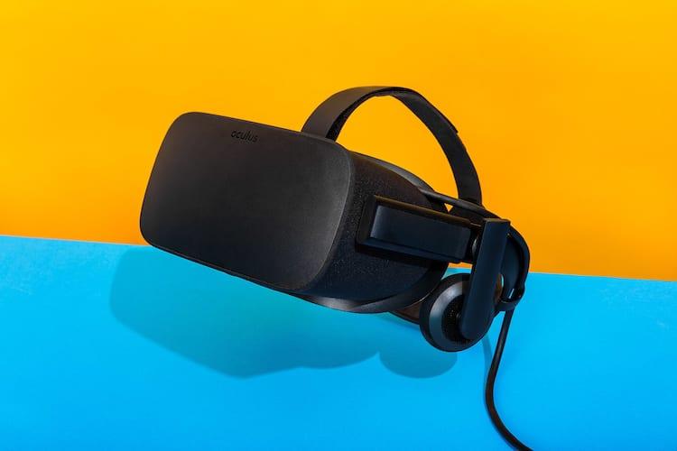 Para que os óculos de realidade virtual despontem é preciso que esse cabo seja removido o quanto antes