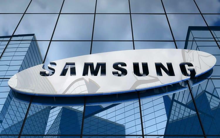 Samsung registra três modelos para a sua próxima série de smartphones Rize
